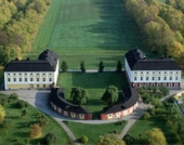 Ekolsunds Slott &#038; Wrdshus