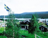 Hotell Tnndalen