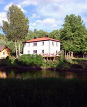 Rydboholms Wärdshus