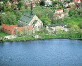 Vadstena Klosterhotel